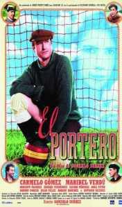 El portero - ( 2000)
