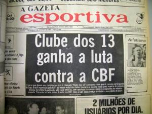 Fonte: http://blog.classicosdabola.com/2009/06/16/copa-uniao-a-confusao-da-cartolagem/