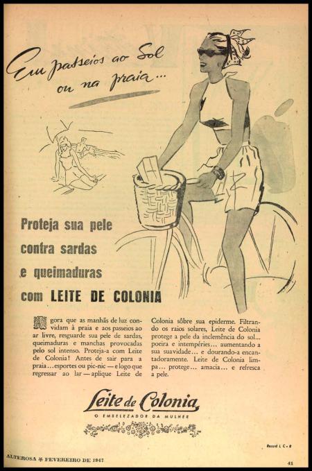 Fonte: REVISTA ALTEROSA nº 82, fevereiro de 1947, p. 41