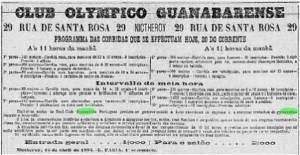 Fig.1.club.olympico