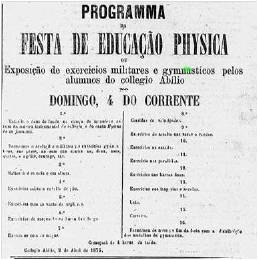 Fig.2.abilio