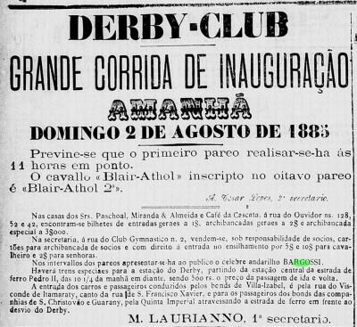 Imagem1.18850801.Diario do Brazil.p.4
