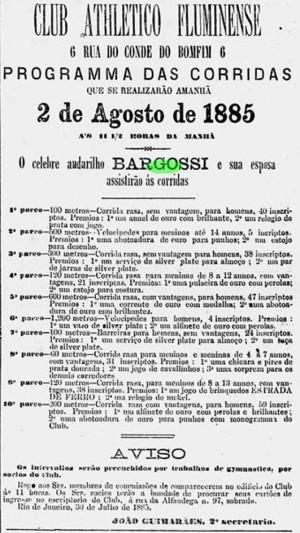 Imagem2.1885.08.01.Diario de Noticias.p.3