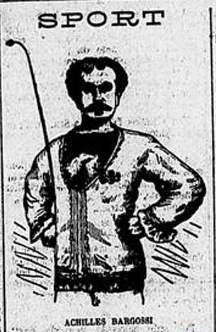 Imagem3.1885.08.16.Diario de Noticias.p.1