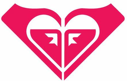 roxy_logo