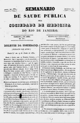 1831.04.09.Semanario.de.Saude.Publica.ed.p77