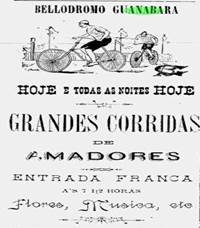 Revista Teatral, 15 set. 1894.