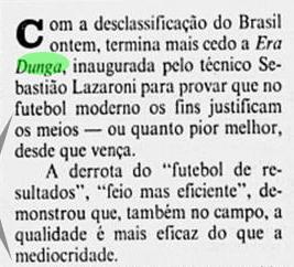 Informe JB 25 jun 1990 p.6