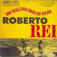 Capa do Compacto de Roberto Rei, com músicas de Imperial. Disponível em: http://brazilian-record-labels.blogspot.com.br/2012_10_01_archive.html
