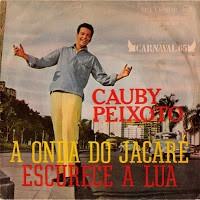 Disponível em: http://brazilian-record-labels.blogspot.com.br/2012_10_01_archive.html