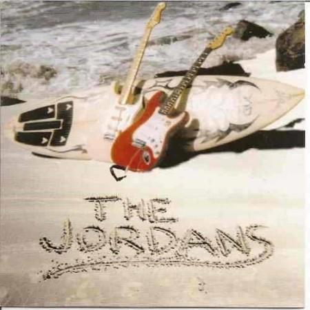 Capa de Geração Surf. Disponível em: http://produto.mercadolivre.com.br/MLB-691260692-cd-the-jordans-geraco-surf-2000--_JM