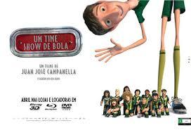 Um time show de bola (2013).jpg