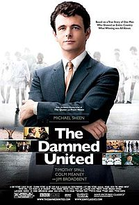 The_Damned_United