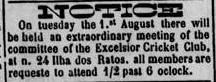 Jornal do Recife, 31 jul. 1865, p. 3