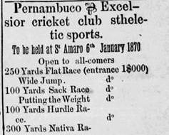 Jornal do Recife, 24 dez. 1869, p. 3.