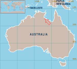 mapa-australia-boroolola