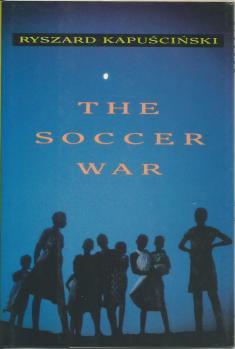 soccer-war