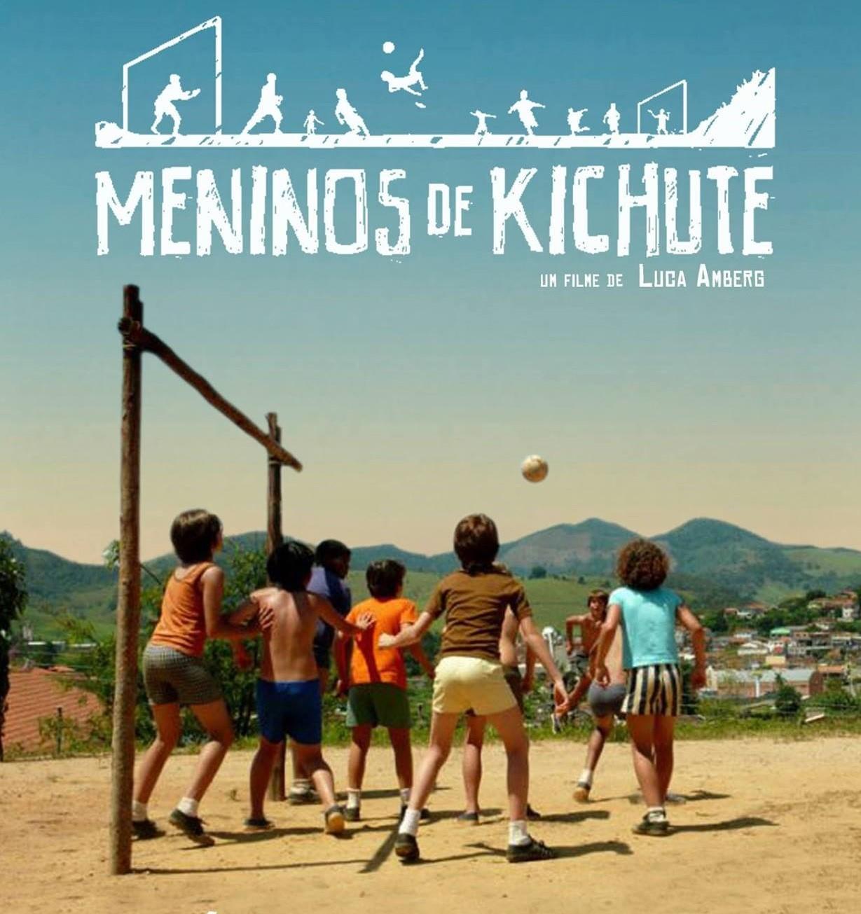 meninos_do_kichute_direcao_de_luca_amberg_2010_brasil_1