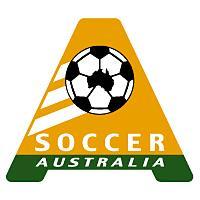 australia_soccer