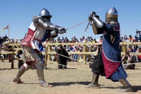 Medieval image 1
