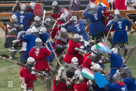 Medieval image 2