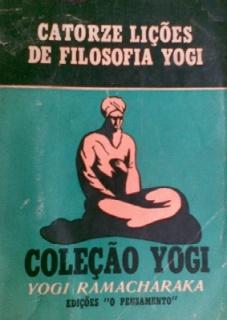 Ramacharaka-Filosofia-Yogi