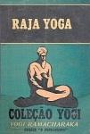 Ramacharaka-Raja-Yoga-2sm