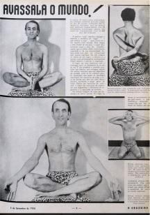yoguismo 2
