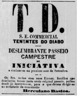 Jornal do Commercio, 1890, n. 238, p. 3