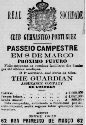 Jornal do Commercio, 1891, n. 32, p. 4