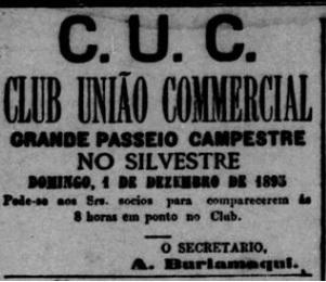 Jornal do Commercio, 1895, n. 333, p. 6