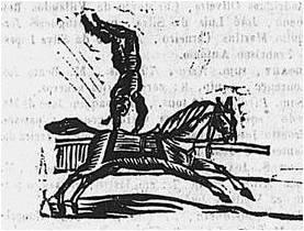 cap.1.Imagem6
