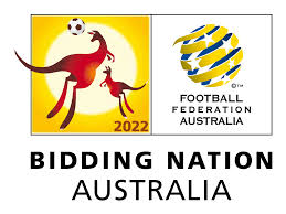 bidding nation 1