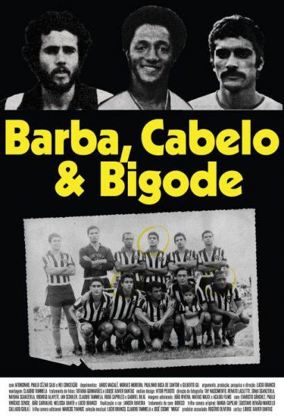 CARTAZ barba_cabelo_bigode-409x600