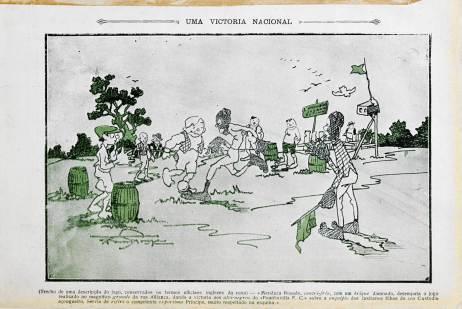 Foto.Sport.1915