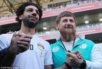 Salah e Kadyrov