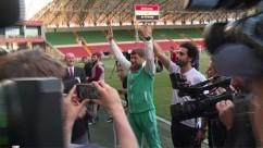 05 Salah e Kadirov