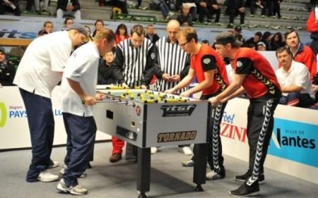 216100b671 ... realizada em Nantes – França. https   esporte.ig.com.br maisesportes  eua-e-austria-conquistam-a-copa-do-mundo-de-pebolim n1237934732922.html