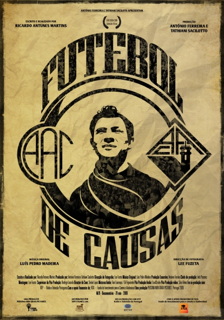cartaz-futebol-de-causas.jpg