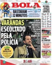jornal_a_bola_20102019