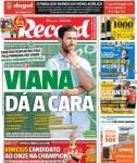 jornal_record_20102019