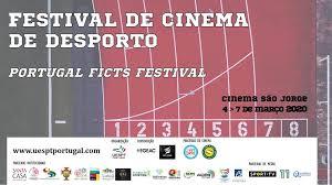 UESPT Portugal - Posts | Facebook