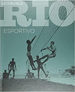Rio.Esportivo.Capa